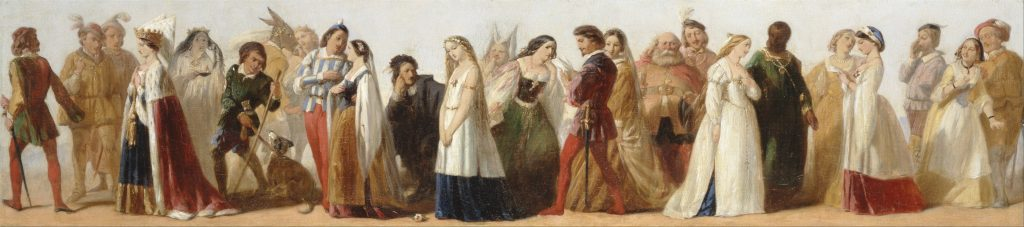 Procession_of_Characters_from_Shakespeare's_Plays_-_Google_Art_Project